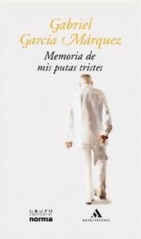 File:MemoriesOfMyMelancholyWhores.jpg