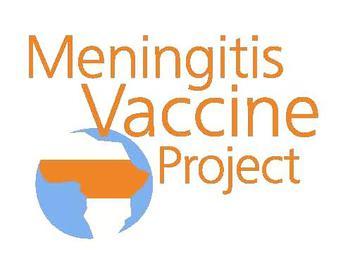 Image result for meningitis vaccine