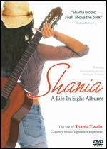 Mgm Shania A Life in Eight Albums-DVD.jpg