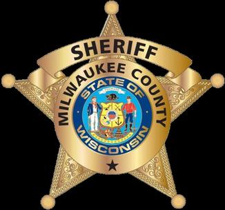 Milwaukee County Sheriff's Office - Wikipedia