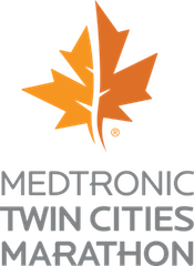 Minnesota-marathon-logos—2019—twin-cities.png