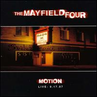Motion The Mayfield Four.jpg