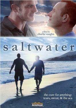 Saltwater Films
