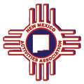 New Mexico Activities Association small logo.png