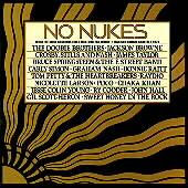 No Nukes: The Muse Concerts for a Non-Nuclear ...