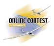 aerokurier Online Contest logo
