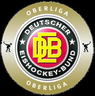 Oberliga (ice hockey) ice hockey league in Germany