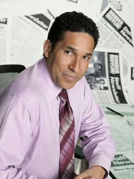 File:Oscar Martinez of The Office.jpg - Wikipedia, the free ...