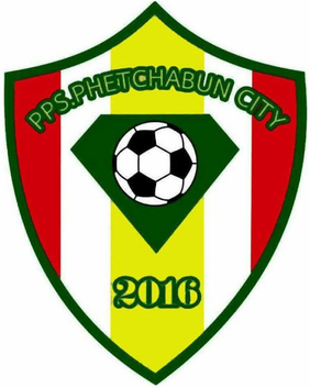 PPS Phetchabun City F C  - Wikipedia