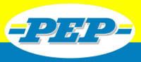 File Pep Stores Logo Png Wikipedia