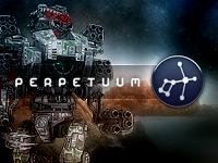 Perpetuum - Wikipedia