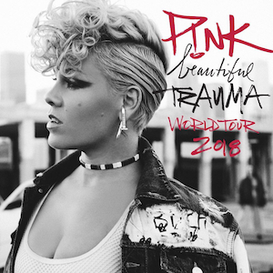 Pink_-_Beautiful_Trauma_World_Tour.png