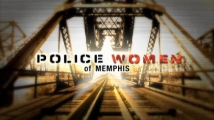 Police Women Of Memphis Wikipedia