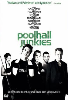 office pool junkie poolhall junkies 29914