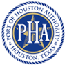 Port of Houston Authority.png