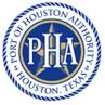 Autoridad del Puerto de Houston.png
