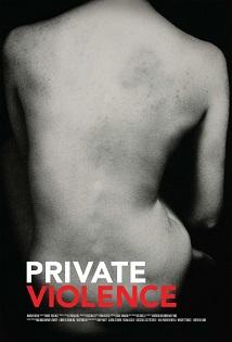 sydney penny hot pics nude