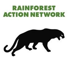 Rainforest Action Network logo.jpg