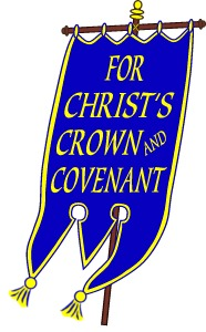 Reformed Presbyterian Church of North America (banner).jpg