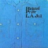 <i>L.A. Jail</i> 1976 live album by Richard Pryor