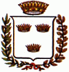 Coat of arms of Rignano sull'Arno