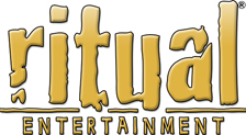 Ritual Entertainment logo