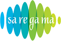 saregama carvaan mini kids affiliate program