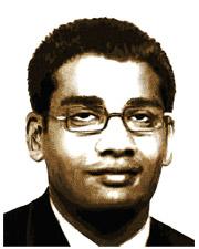 File:Shanmughan Manjunath.jpg