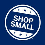 Shop Small Logo 2015.jpg