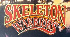 Skeleton Warriors Logo.jpg