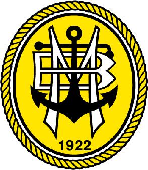 S.C. Beira-Mar - Wikipedia