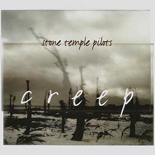 creep stone temple pilots song wikipedia. Black Bedroom Furniture Sets. Home Design Ideas