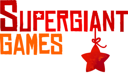 Supergiant games logo.png
