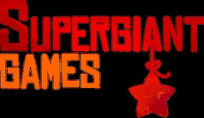 Supergiant Games - Wikipedia