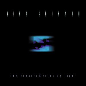 2000-The ConstruKction of Light