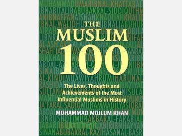 The Muslim 100 - Wikipedia