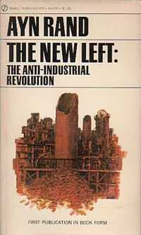 The New Left, first edition.jpg