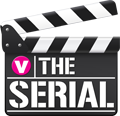 The Serial Logo.png