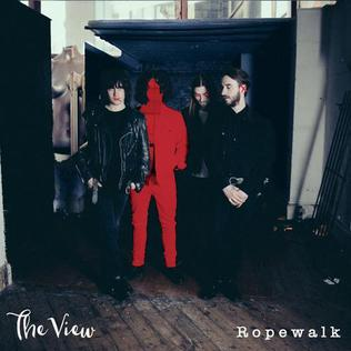 Ropewalk Album Wikipedia