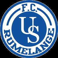 US Rumelange Luxembourgish football club