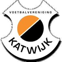 VV_Katwijk_logo.png