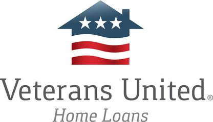 Home Loan Va Streamlining To Lower Rate