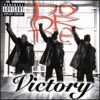 <i>Victory</i> (Do or Die album) album by Do or Die