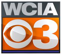 WCIA_Logo.png