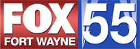WFFT-TV Fox television affiliate in Fort Wayne, Indiana, United States