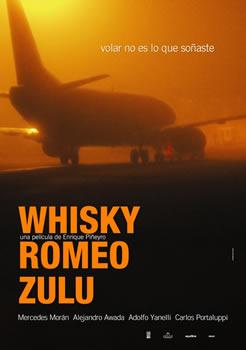 Aviação em Filmes e Seriados  Whisky_Romeo_Zulu