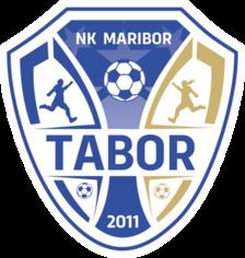 NK Maribor Tabor