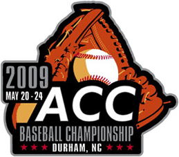 file 2009 acc baseball tournament logo png   wikipedia  the free