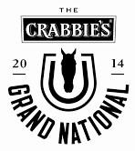 2014 Grand National