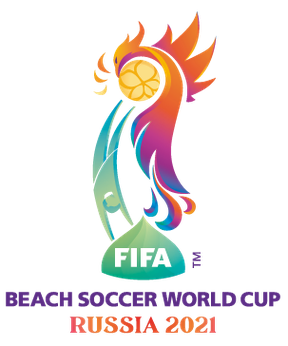 2021 Fifa Beach Soccer World Cup Wikipedia
